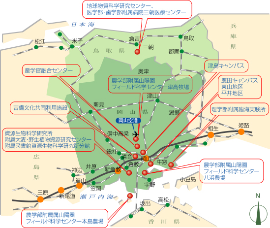 地图 549_463