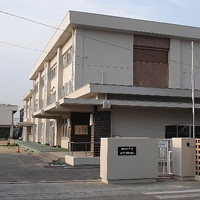 Hirai Campus
