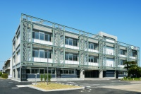 Kurashiki Campus
