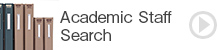 Academic Staff Search