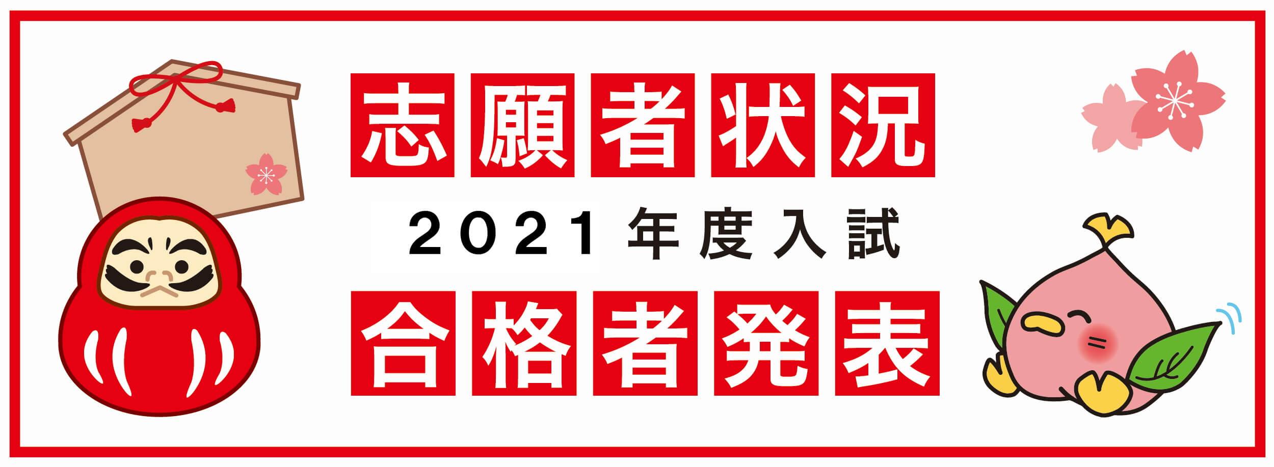 合格 日 大学 国立 2020 発表
