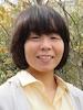 Megumi MAEDA